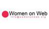 women-on-web