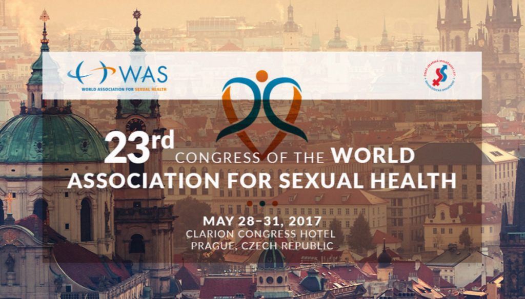 association health World of sexual