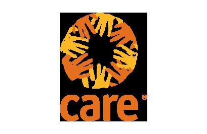 care-netherlands