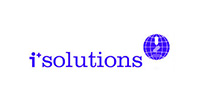 i-solutions