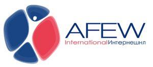 AFEW-International-Logo-300x133