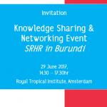 Invitation-Knowledge-Sharing-Networking-Event-SRHR-in-Burundi_150x150_acf_cropped