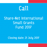 Share-Net-Small-Grants-Fund-2017-1_150x150_acf_cropped