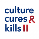 Culture Cures
