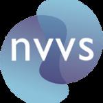 NVVS-Najaarscongres