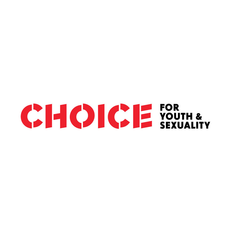CHOICE for Youth & Sexuality