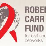 Robert Carr Fund