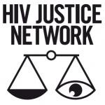HIV Justice