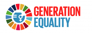 Generation Equality Forum Paris – Invitation to civil society consultation and debriefing meeting